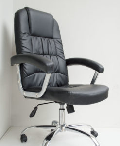 FAUTEUIL PRESIDENT 66408