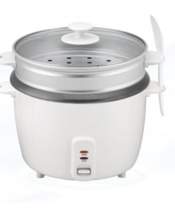 RICE COOKER 1.5 L