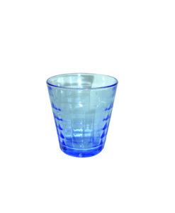 verre prisme marine 22cl