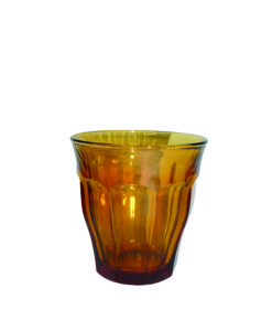 verre vermeil 25cl