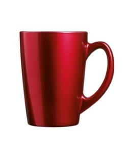 TASSE 32CL ROUGE