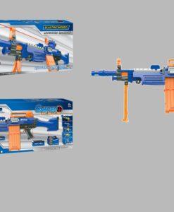 FUSIL 76 CMS 60762