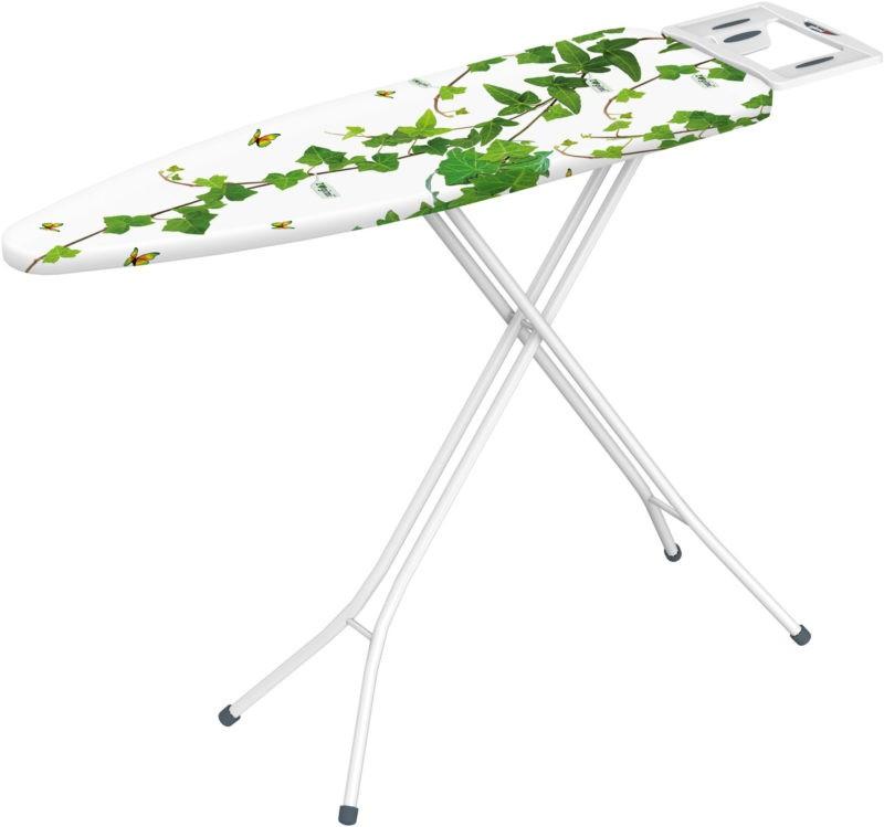 Table A Repasser Tahiti Pas Cher
