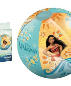 BEACH BALL VAIANA