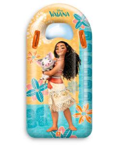 SURF RIDER VAIANA