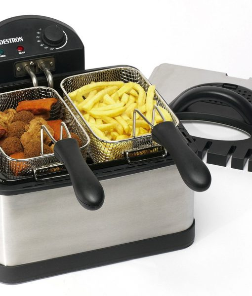 Maxi friteuse 1 5 kg frites tahiti pas cher - Friteuse actifry 1 5 kg pas cher ...