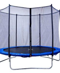 trampoline 3m00