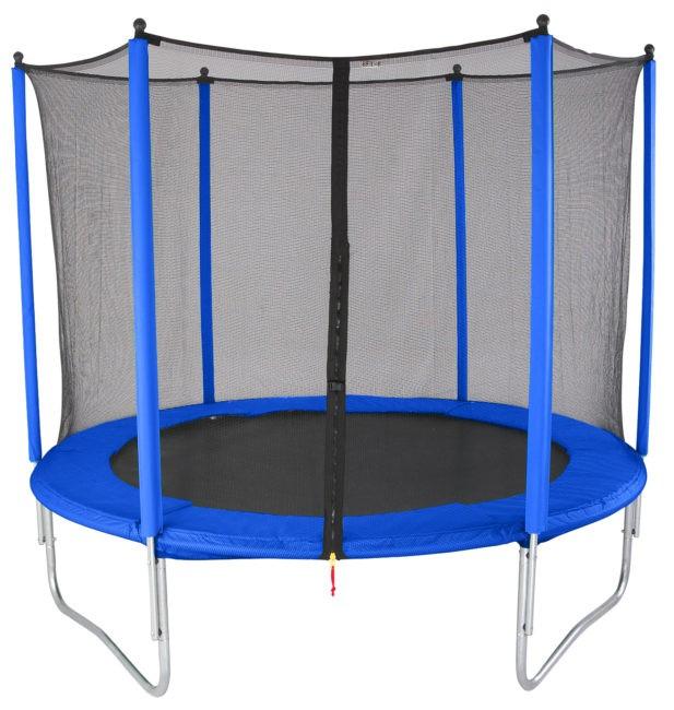 trampoline 1m80